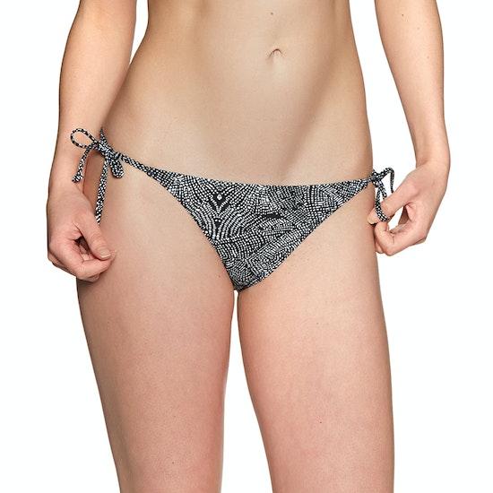 O'Neill Capri Bondey Mix Bikini Bottoms