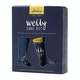 Joules Welly Care Kit Reiniging