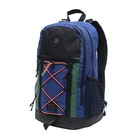 Element Cypress Outward Backpack