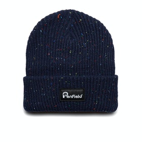 Bonnet Penfield Acc Harris - Navy