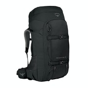 Osprey Farpoint Trek 75 Backpack