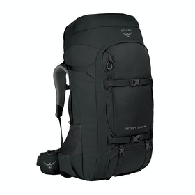 Osprey Farpoint Trek 75 Backpack - Black