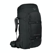 Osprey Farpoint Trek 75 Backpack
