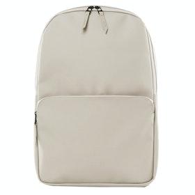 Rains Field Backpack - Beige