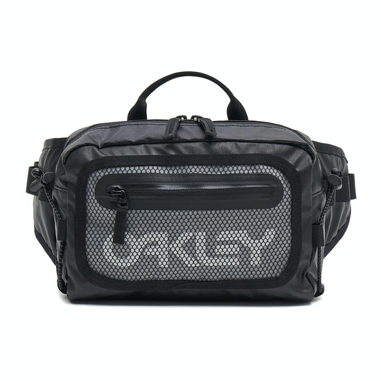 Marsupio Oakley 90's