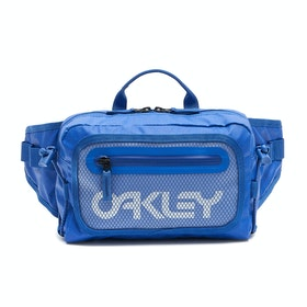 Oakley 90's Bum Bag - Electric Shade
