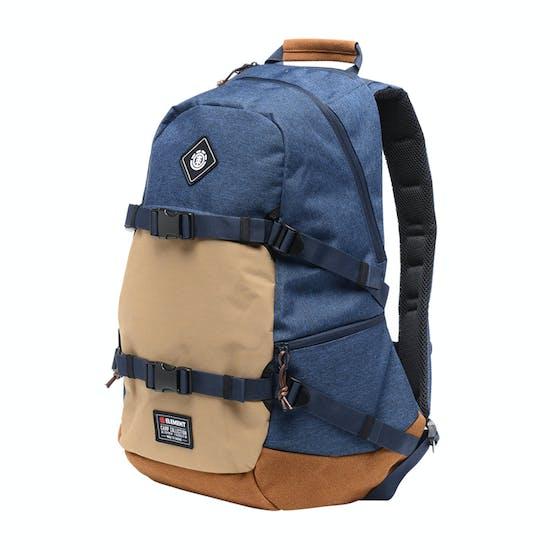 Element Jaywalker 2018 Mens Skate Backpack