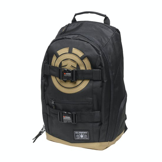 Element Mohave Backpack