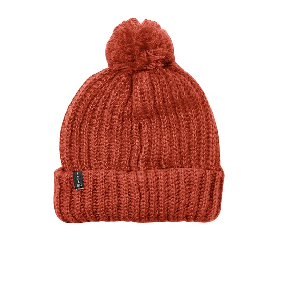 Fox Racing Indio Womens Beanie
