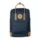 Fjallraven Kanken No 2 Laptop 15 Backpack