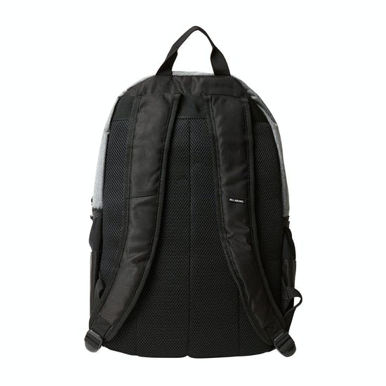 Billabong Command Lite Backpack