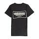 Billabong Trade Mark Boys Short Sleeve T-Shirt