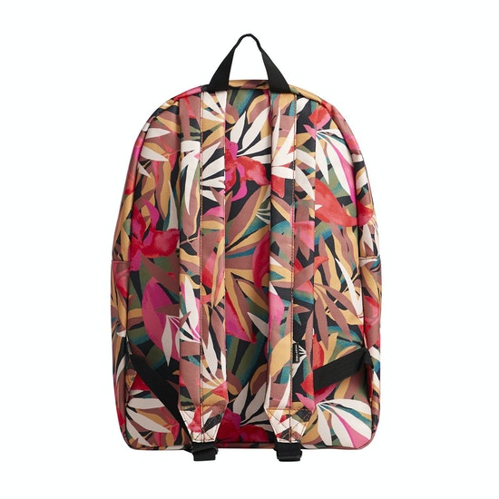 Billabong All Day Ladies Backpack