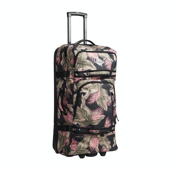Billabong Keep It Rollin Womens Luggage