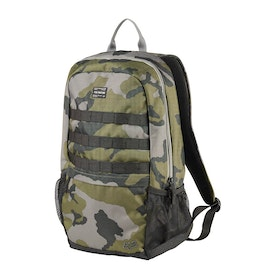 Fox Racing 180 Backpack - Camo