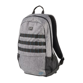 Fox Racing 180 Backpack - Heather Grey