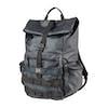 Fox Racing 360 Backpack - Black