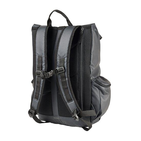 Fox Racing 360 Backpack