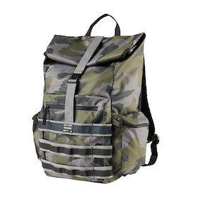 Fox Racing 360 Backpack - Camo