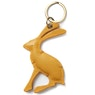 Joules Hangby Keyring