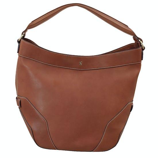 Joules Lowesby Håndtaske