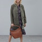 Joules Lowesby Handtasche