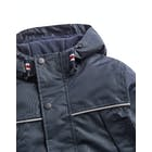 Joules Playground Boy's Waterproof Jacket