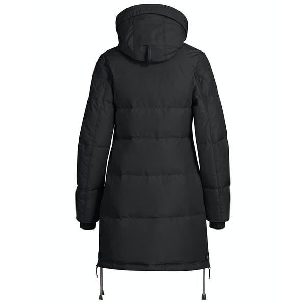 Parajumpers Long Bear Base Women's Down Jacket