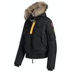 Parajumpers Gobi Women's Down Jacket