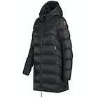 Parajumpers Marion Women's Down Jacket