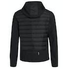Parajumpers Nolan Men's Jacket