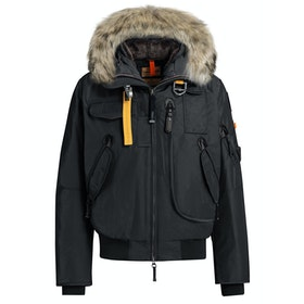 Parajumpers Gobi Daunenjacke - Pencil