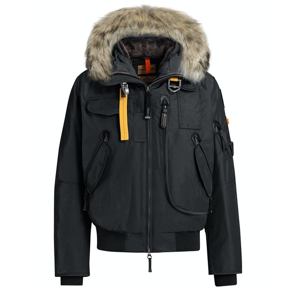 Parajumpers Gobi Down Jacket