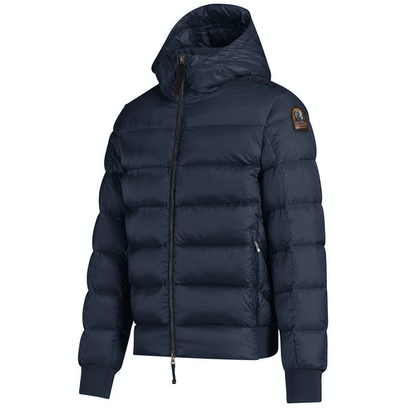 Parajumpers Pharrell Down Jacket