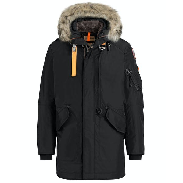 Parajumpers Tank Down Jacket