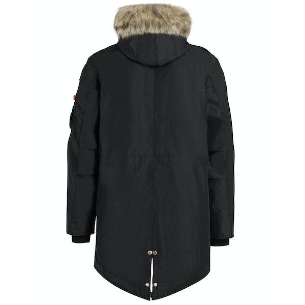Parajumpers Tank Пуховая куртка