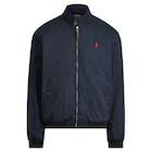 Ralph Lauren Baracuda Jacket