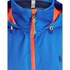 Polo Ralph Lauren Hooded Jacket