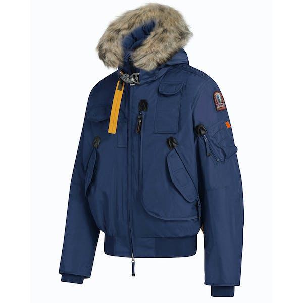 Parajumpers Gobi Down Jacket