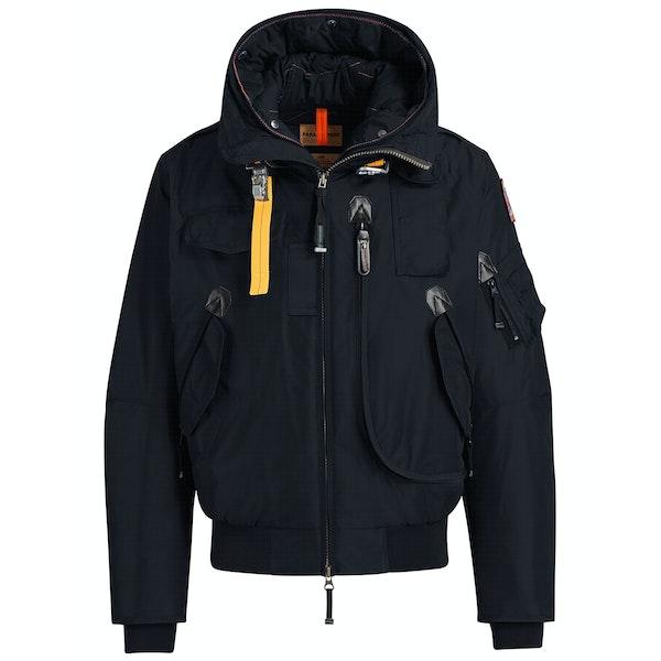 Parajumpers Gobi Base Down Jacket