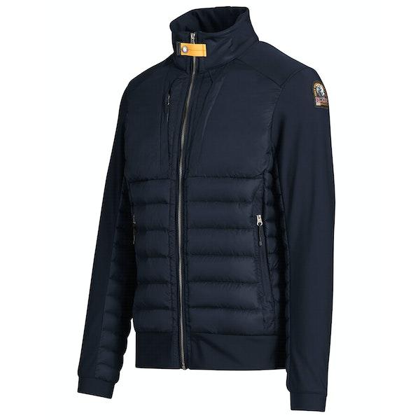 Parajumpers Shiki Down Jacket