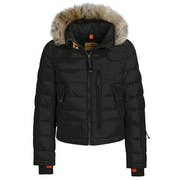 Parajumpers Skimaster Girl's Jacket