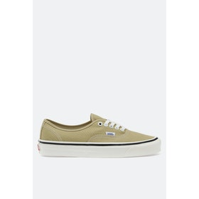 Vans Anaheim Authentic 44 Dx Schuhe - Og Khaki