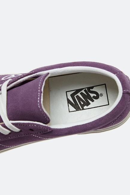 Vans Anaheim Sid Dx Shoes