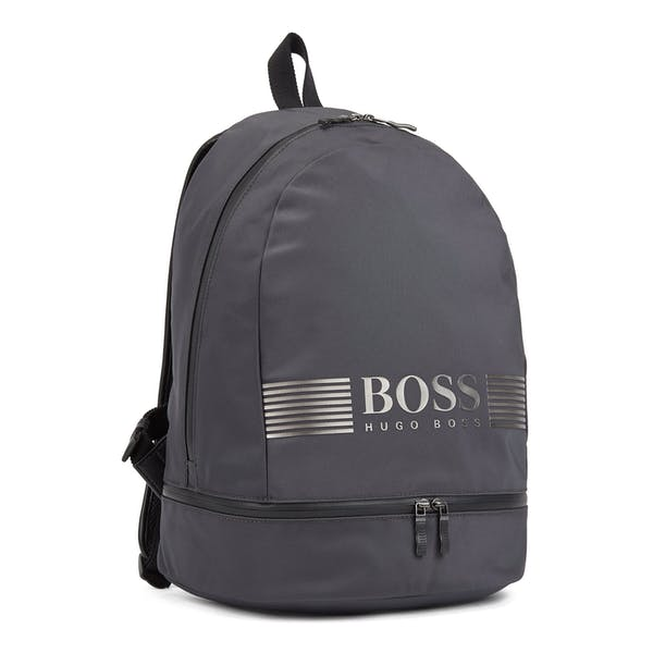BOSS Pixel 5041678 Rucksack