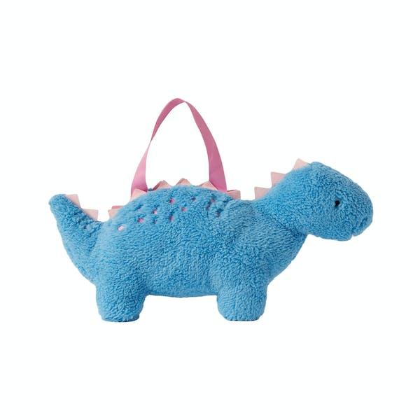 Joules Steggy Girl's Handbag