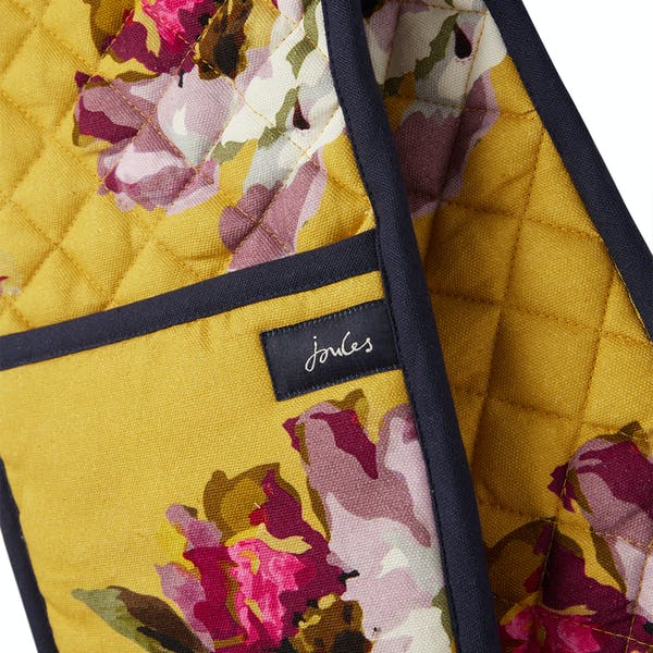 Joules Kitchen Oven Glove