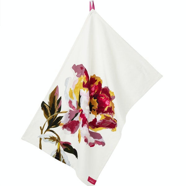 Joules Kitchen Teatowel