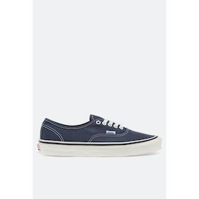 Vans Anaheim Authentic 44 Dx Schuhe - Og Dark Navy