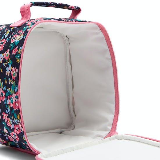 Joules Munch Girls Lunch Bag